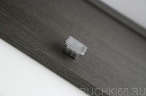Ручка-кнопка 35х35 мм