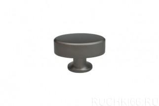 Ручка-кнопка 38х15 мм